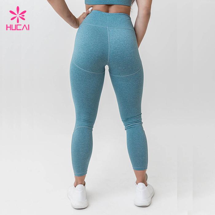 sportswear tights manufacturer