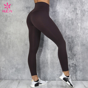 5adb16068d730c China Wholesale Workout Leggings Manufacturers/Suppliers | Factory Price