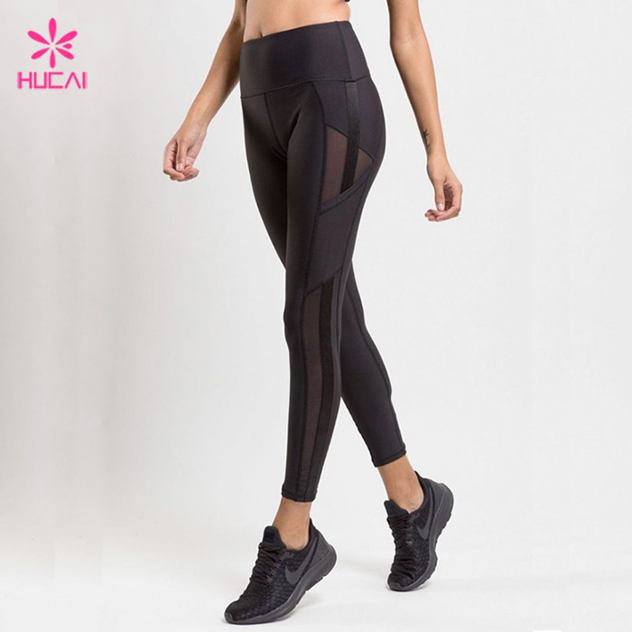 Workout Leggings Manufactuer