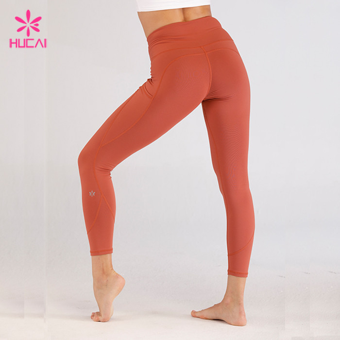 lux lyra leggings manufacturer