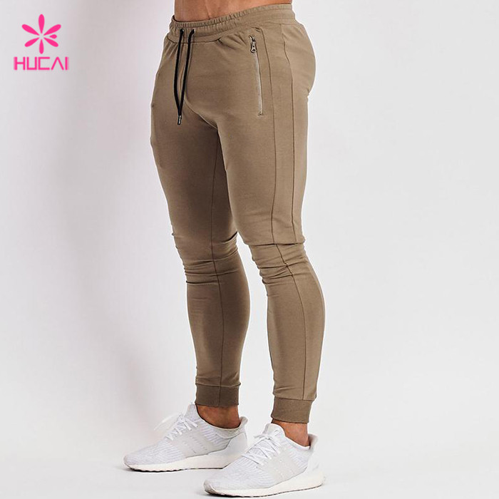 Wholesale Jogger Pants Men