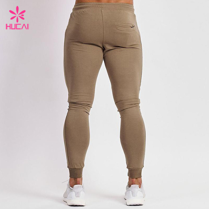 Wholesale Skinny Joggers