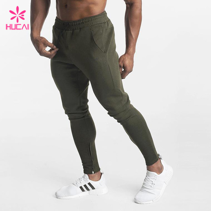 Where Can I Buy Cheap Jogger Pants