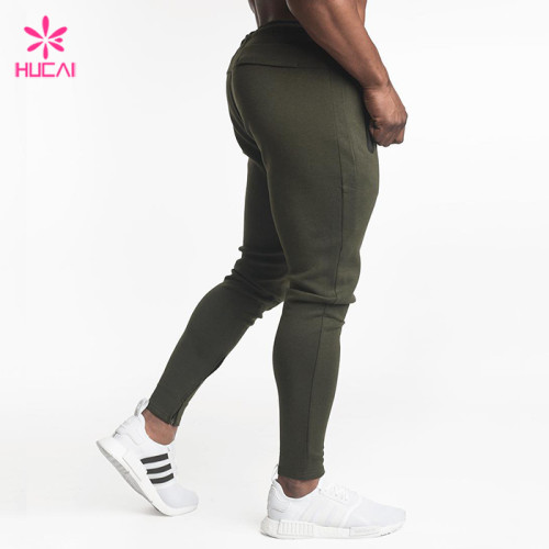 Custom Supplier Where Can I Buy Cheap Wholesale Blank Jogger Pants