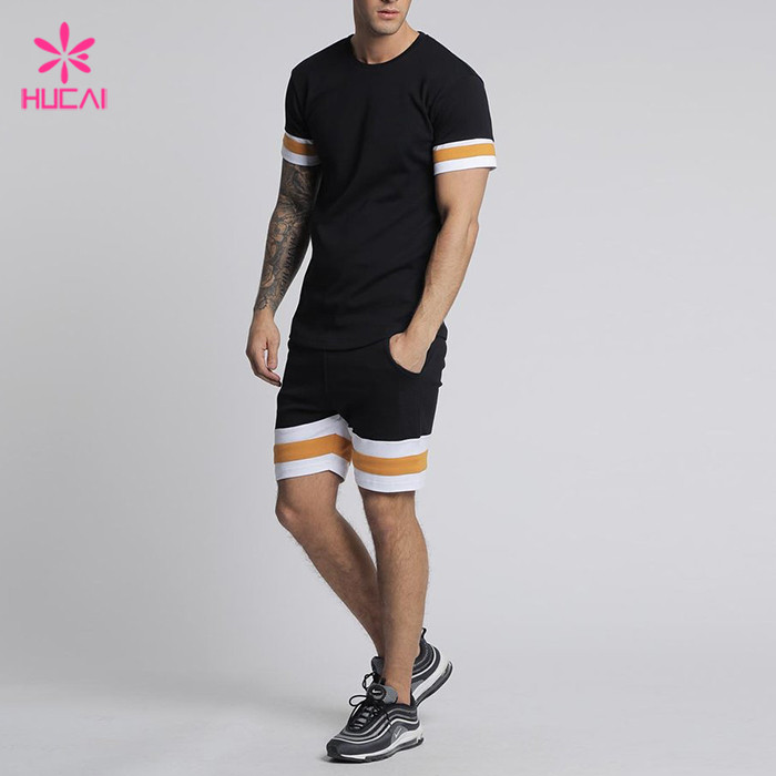 Wholesale Gym Shorts
