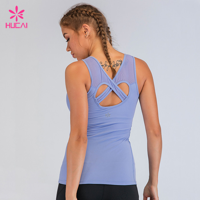 Wholesale Tank Top