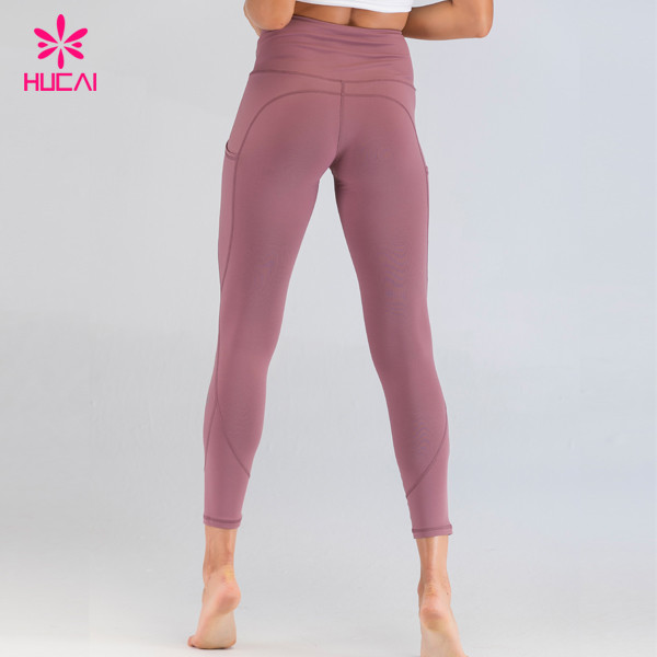 Wholesale Women Gym Tights
