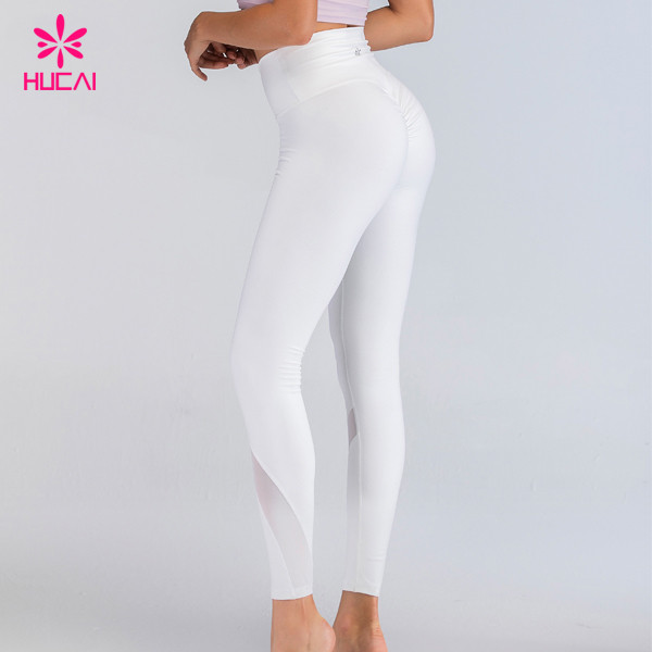 Wholesale Sports Leggings Manufacturer