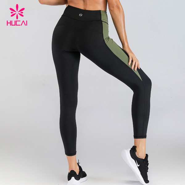 gym tights wholesale