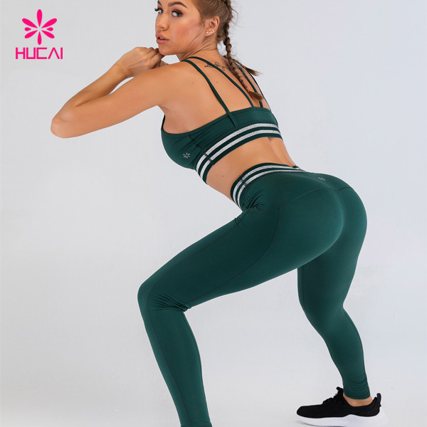 fitness sport leggings