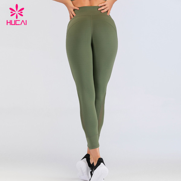 wholesale gym leggings