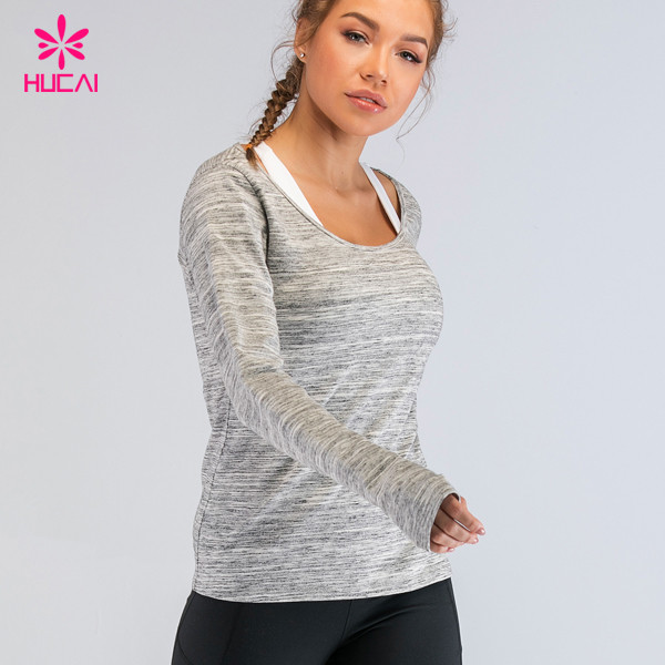 dry fit custom running shirts