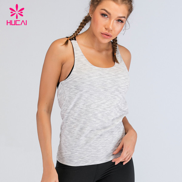 where to buy yoga tops
