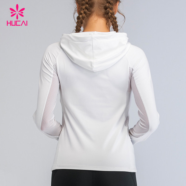 wholesale athletic hoodies