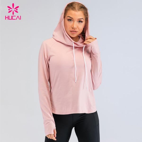 high quality wholesale hoodie