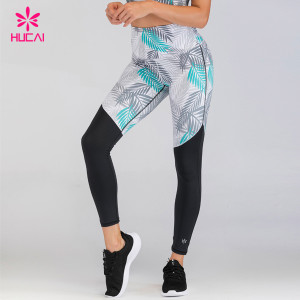9f9f08f6a47 China Wholesale Workout Leggings Manufacturers/Suppliers | Factory Price