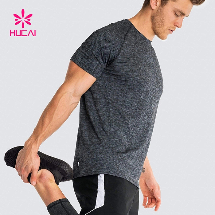 Wholesale workout shirt