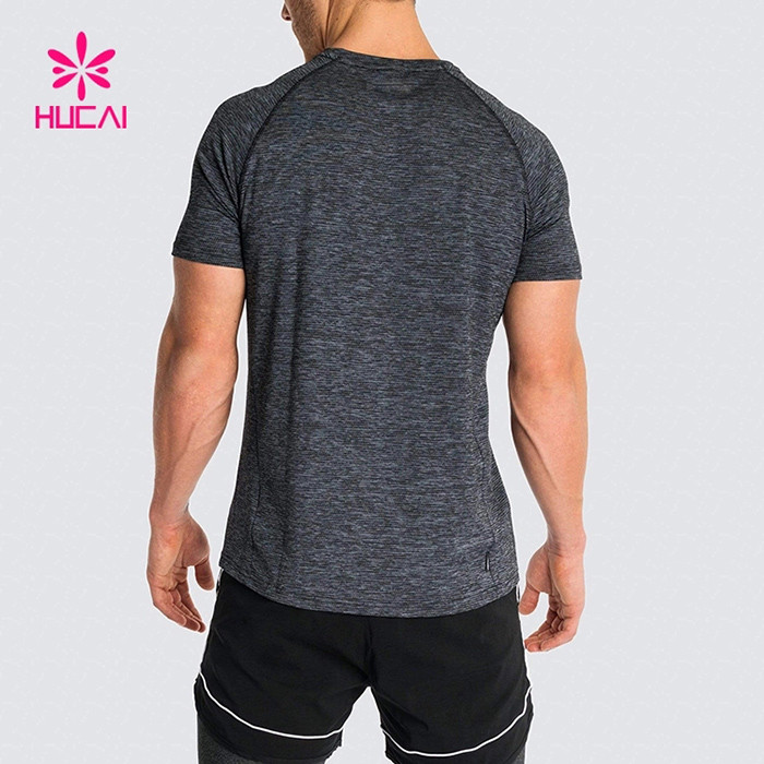 Wholesale workout t shirt