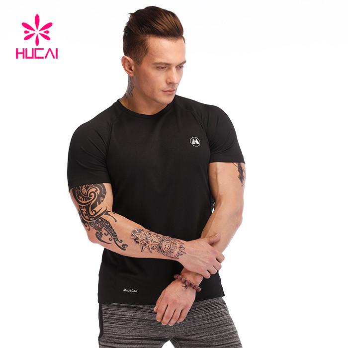 Wholesale Sport T Shirt