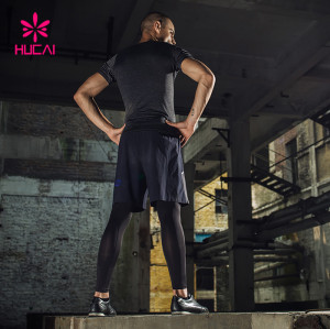 Custom Mens Athletic T Shirt Manufacturer-Wholesale Mens Clothing Supplier