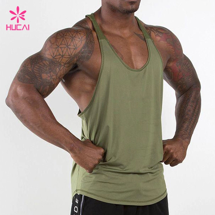 Workout Tank Top Wholesale