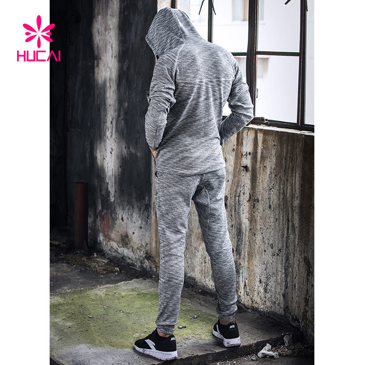 Track Suit Wholesale Supplier