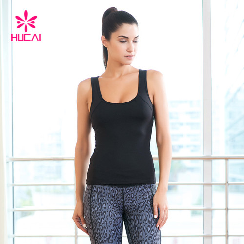Women Dry Fit Mesh Tank Top Wholesale-Create Your Own Design Tank Top