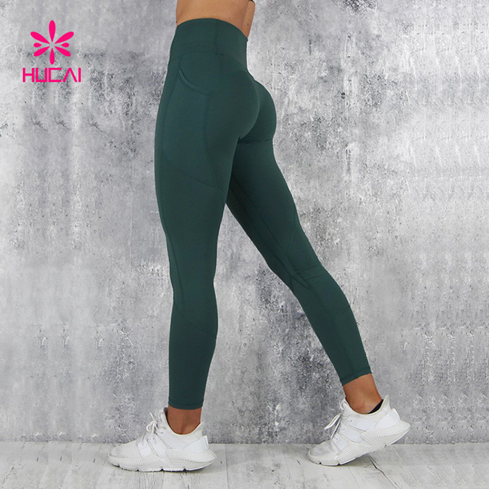 women's athletic leggings wholesale
