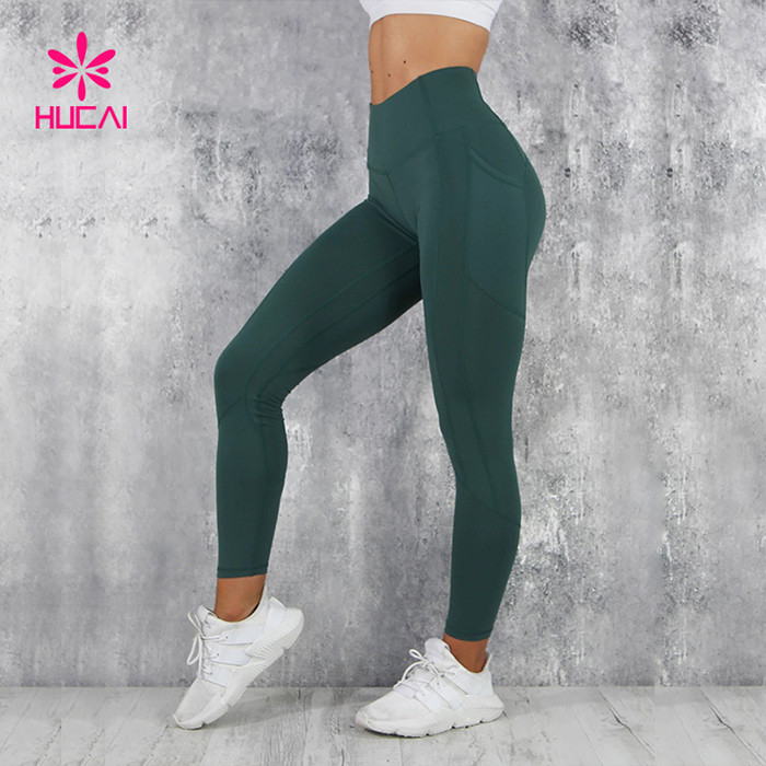wholesale athletic leggings