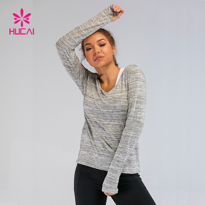 bulk long sleeve t shirt