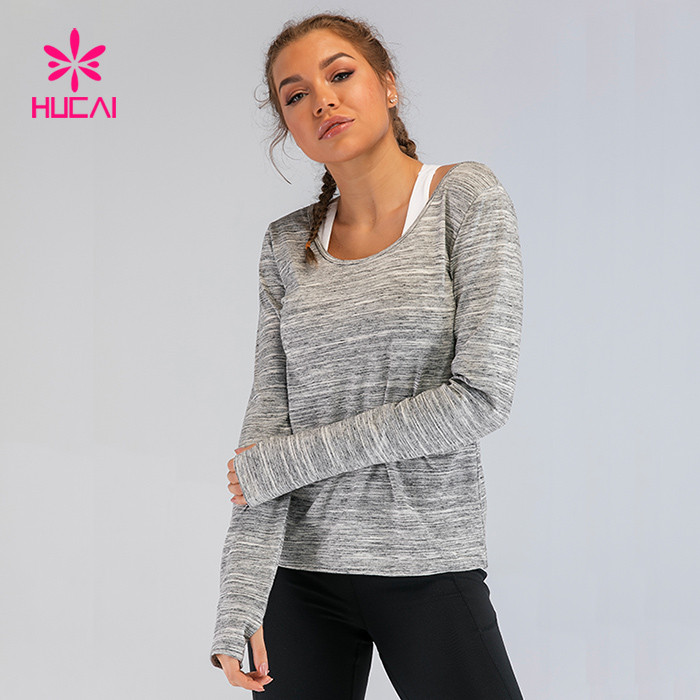 long sleeve t shirt wholesale