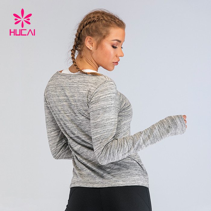long sleeve shirt wholesale