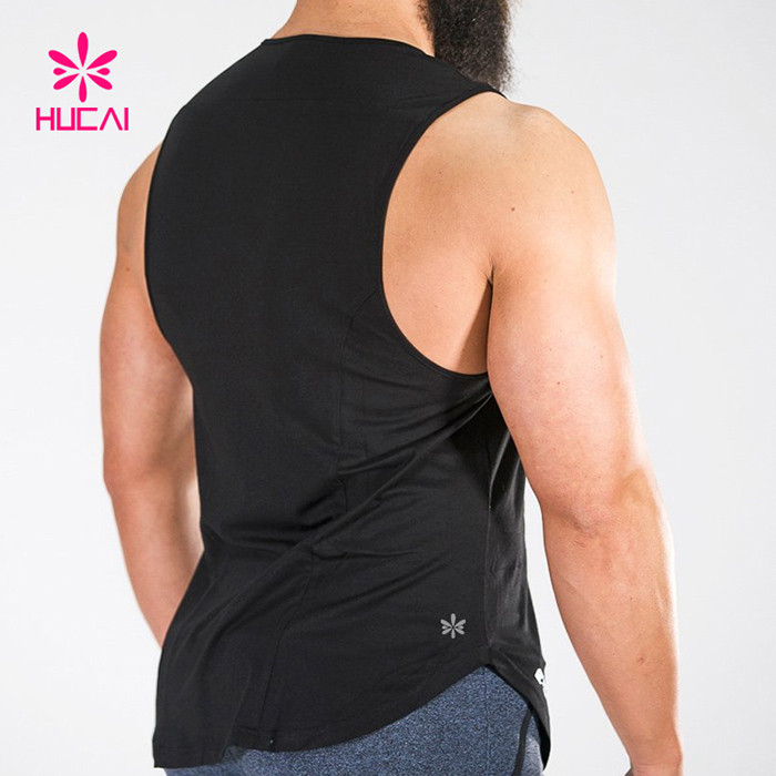 Sports Clothing Supplier