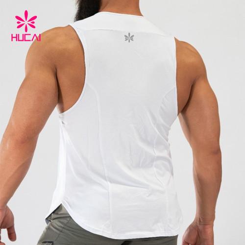 China Sports Clothing Manufacturer-Buy Bulk Wholesale Tank Top