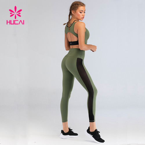Women Wholesale Athletic Wear Manufaucturer-Design Your Own Athletic Wear