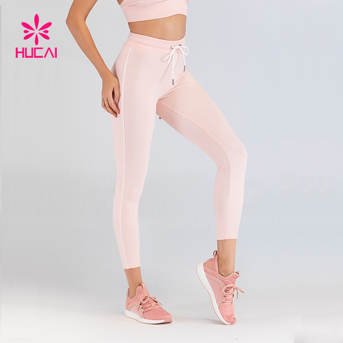 wholesale active leggings