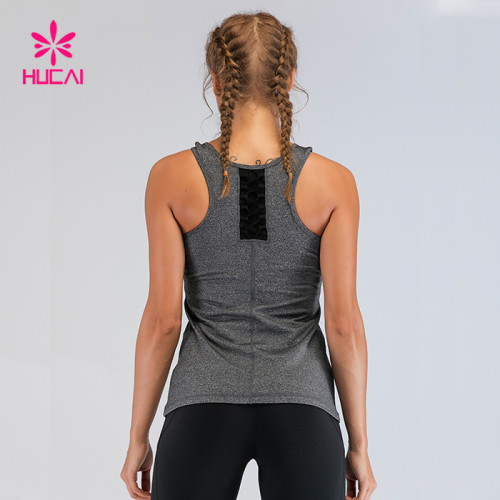 Wholesale Running Apparel Suppliers-Active Clothing Manufacturer