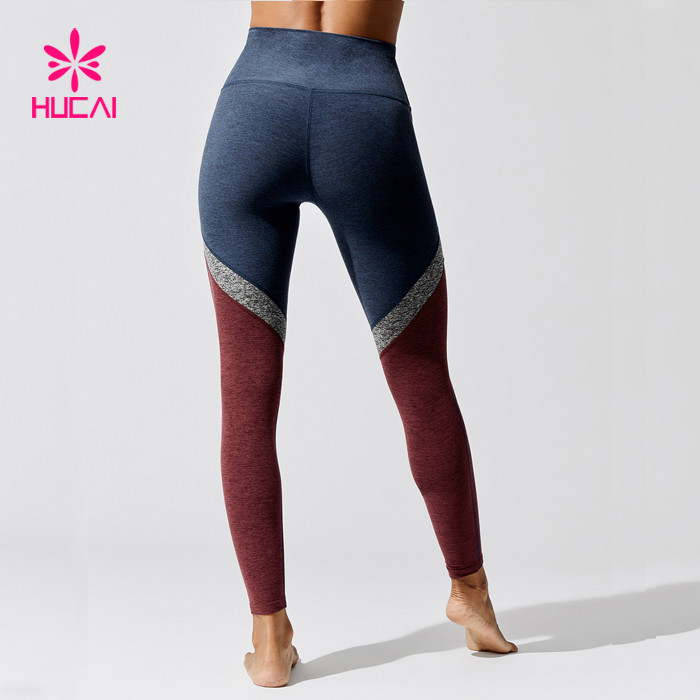 yoga pants wholesale china