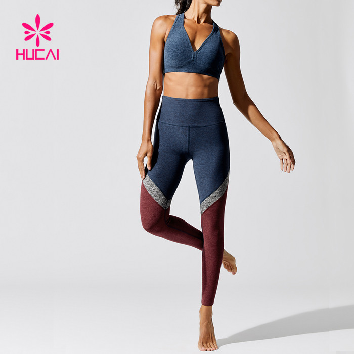 yoga pants manufacturer china