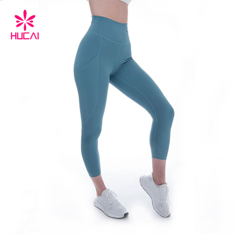China Wholesale Exercise Clothes Manufacturer-Create Your Own Clothes Brand
