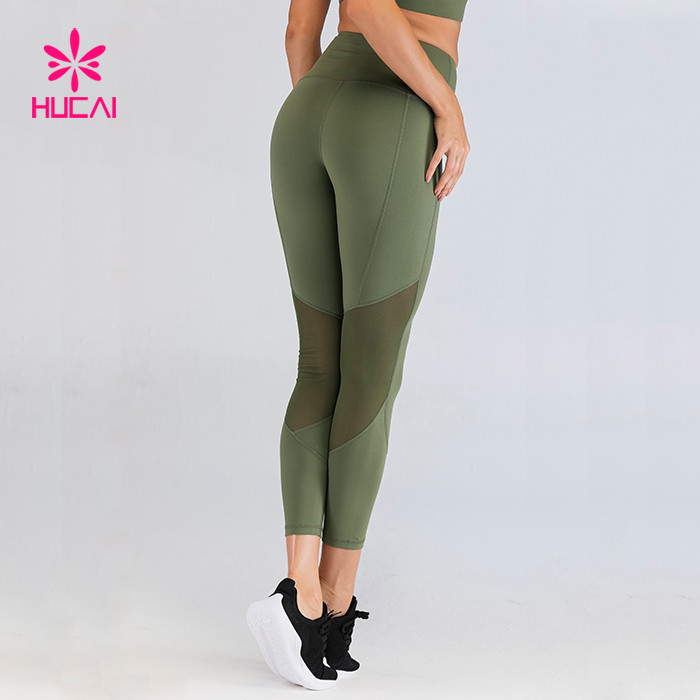 women gym clothes