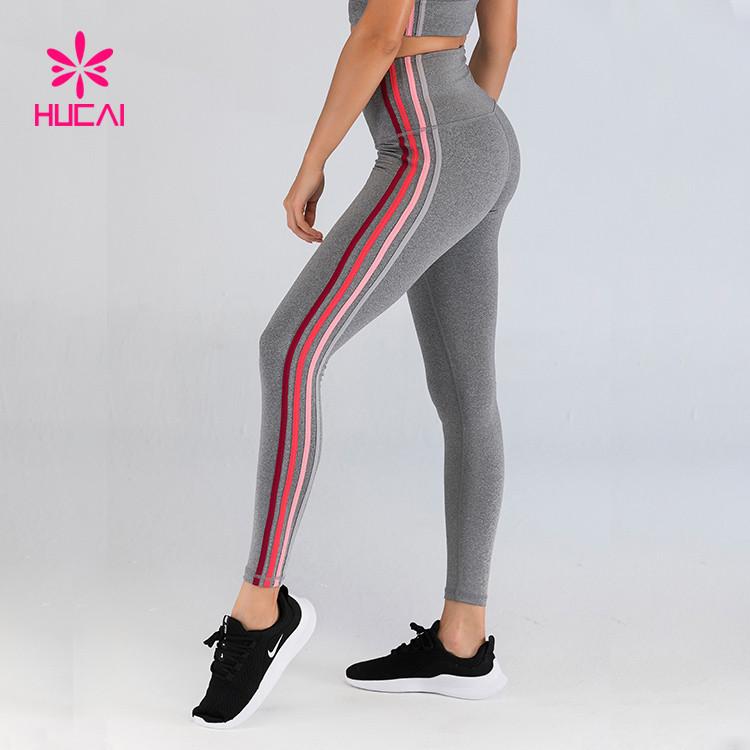 china pants