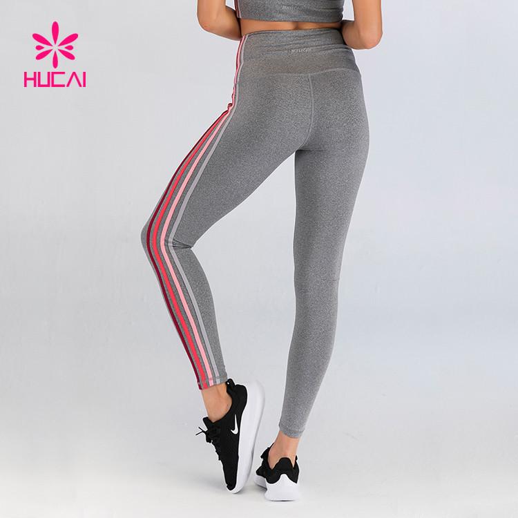 china pants manufacturer