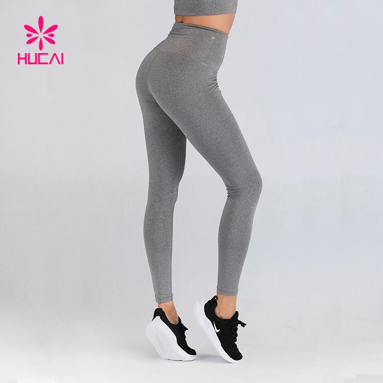 custom pants manufacturer
