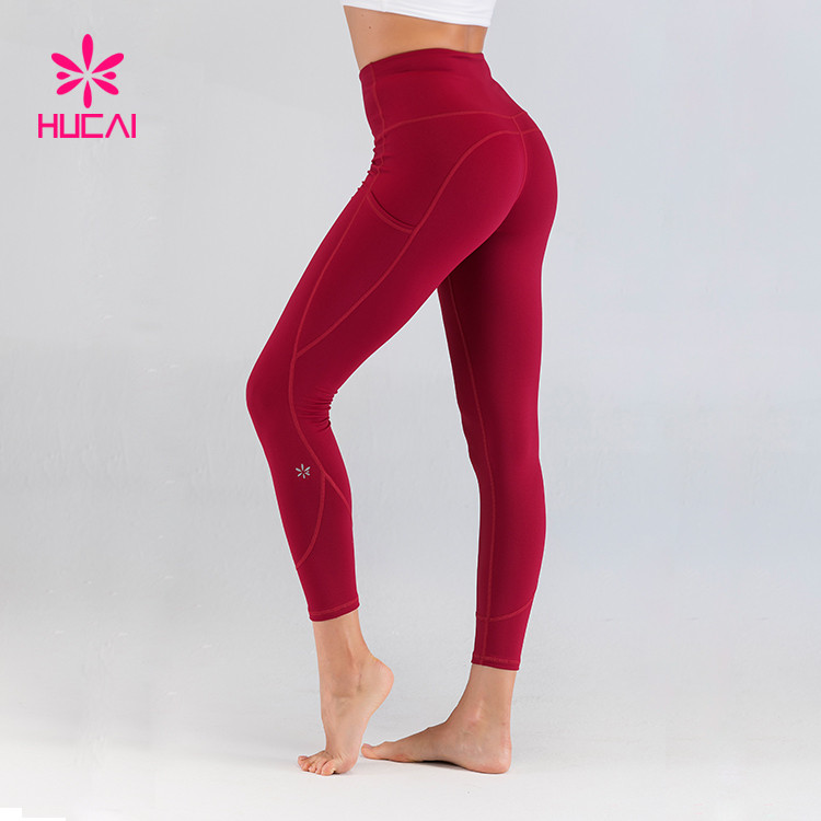 spandex tights manufacturers