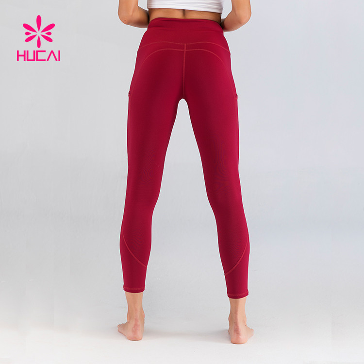 wholesale tights manufacturers