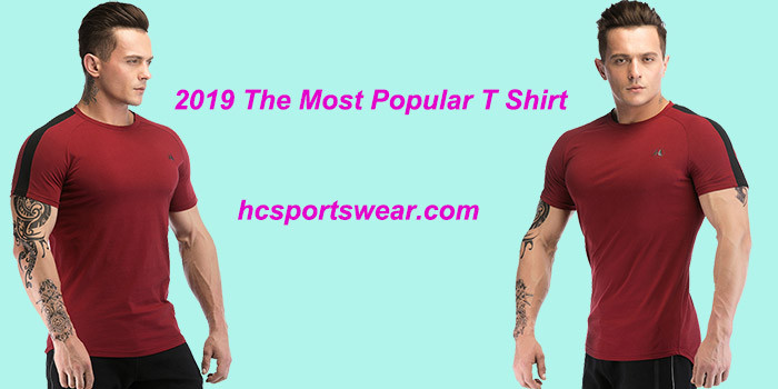popular t shirt