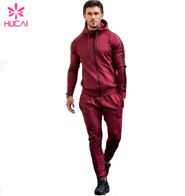 wholesale sport suit