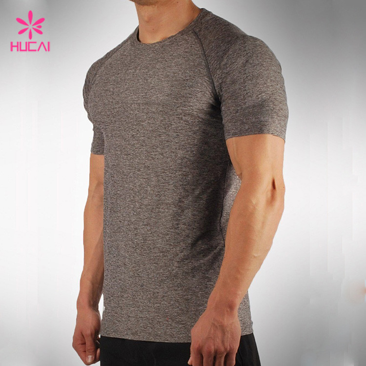 china mens t shirt