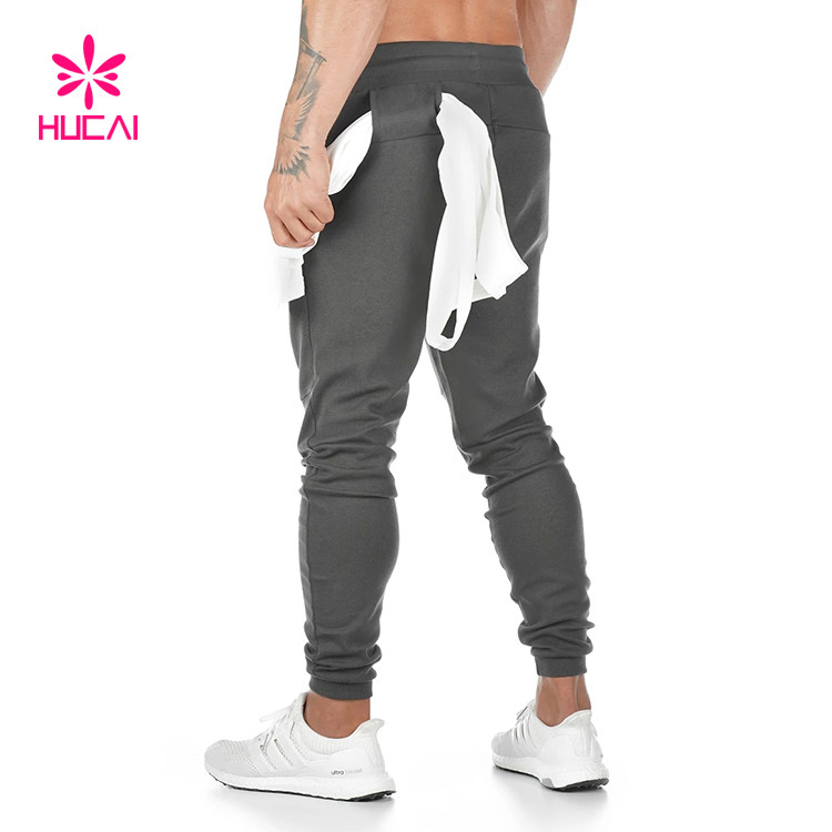 wholesale jogger sweatpants